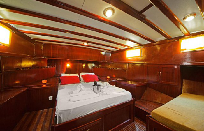 IPEK PLUS,STANDARD GULETS, Yachts for Rent, Yacht Charter, Yacht Rental