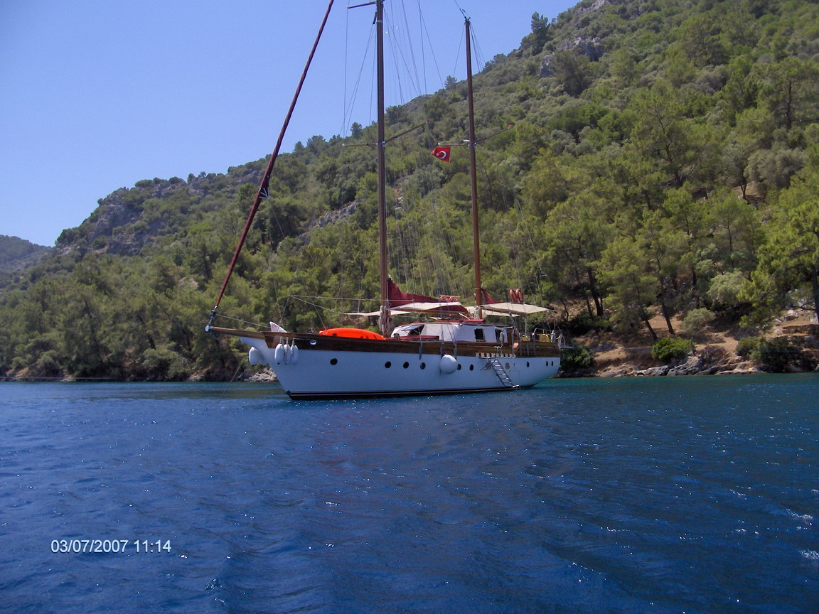ISLA,SAILING YACHTS, Yachts for Rent, Yacht Charter, Yacht Rental