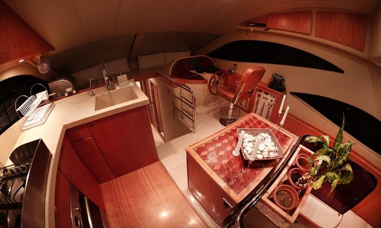 JOEY,MOTOR YACHTS, Yachts for Rent, Yacht Charter, Yacht Rental
