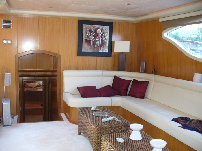 JUSTINIANO,DELUX GULETS, Yachts for Rent, Yacht Charter, Yacht Rental