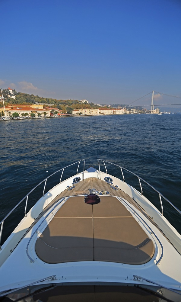 KADERIM 7,MOTOR YACHTS, Yachts for Rent, Yacht Charter, Yacht Rental