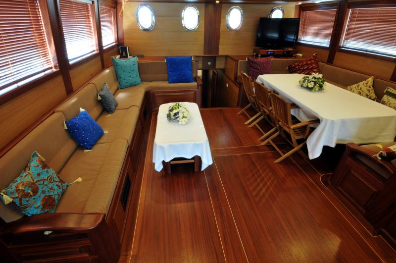 KAYHAN 4,STANDARD GULETS, Yachts for Rent, Yacht Charter, Yacht Rental