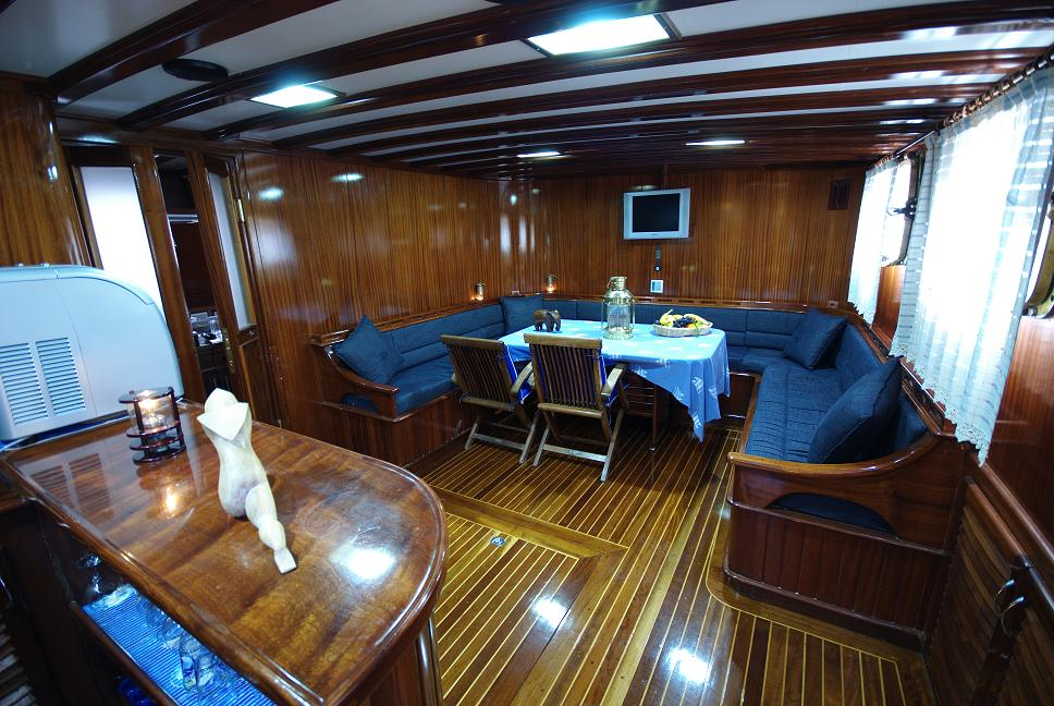KAYHAN KAPTAN,DELUX GULETS, Yachts for Rent, Yacht Charter, Yacht Rental