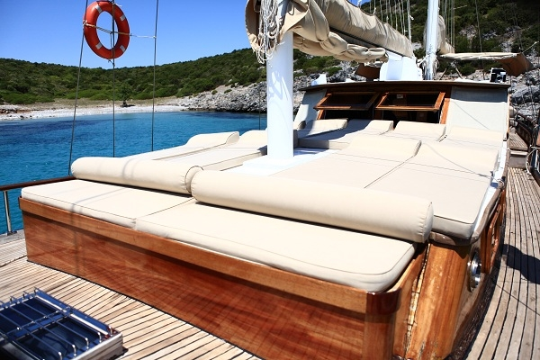 LARAM,STANDARD GULETS, Yachts for Rent, Yacht Charter, Yacht Rental