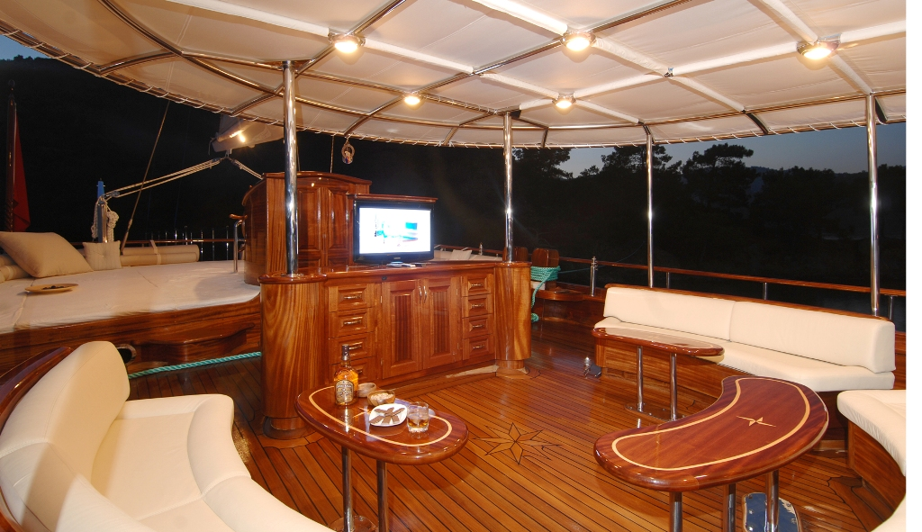 MARE NOSTRUM,DELUX GULETS, Yachts for Rent, Yacht Charter, Yacht Rental