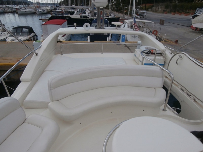 MARLYN AZIMUT 46,MOTOR YACHTS, Yachts for Rent, Yacht Charter, Yacht Rental