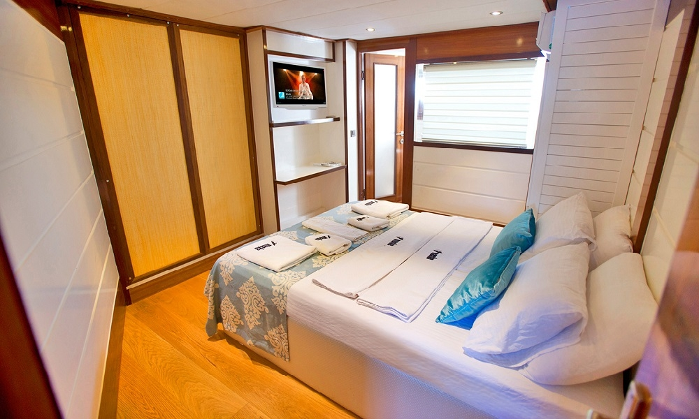 MASKE 2,DELUX GULETS, Yachts for Rent, Yacht Charter, Yacht Rental