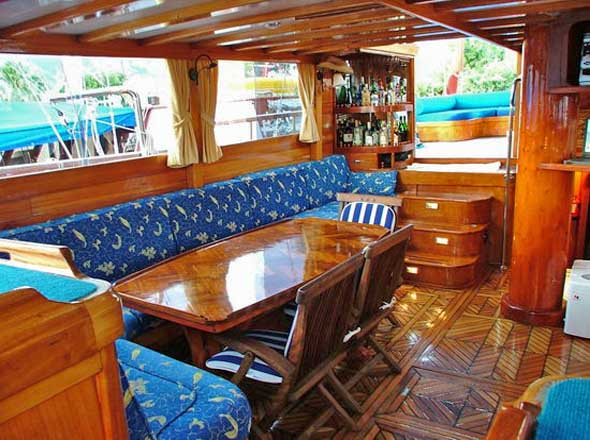 METRO STAR,STANDARD GULETS, Yachts for Rent, Yacht Charter, Yacht Rental