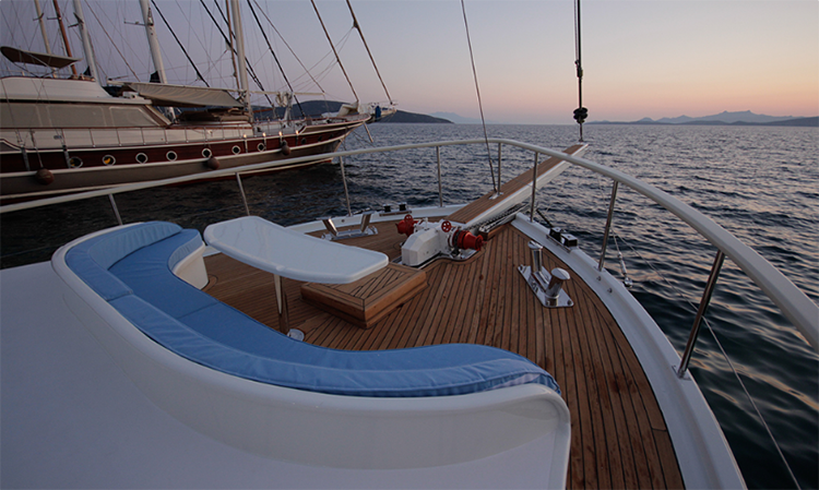 MINI,STANDARD GULETS, Yachts for Rent, Yacht Charter, Yacht Rental