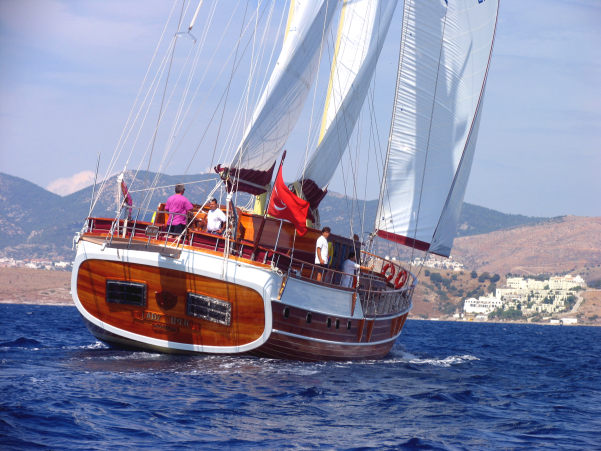 MISS ANGEL,STANDARD GULETS, Yachts for Rent, Yacht Charter, Yacht Rental