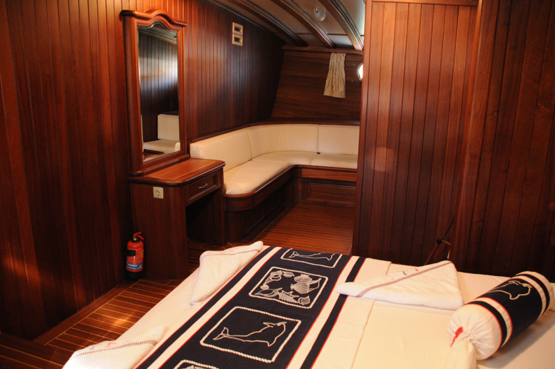 MOONLIGHT,DELUX GULETS, Yachts for Rent, Yacht Charter, Yacht Rental