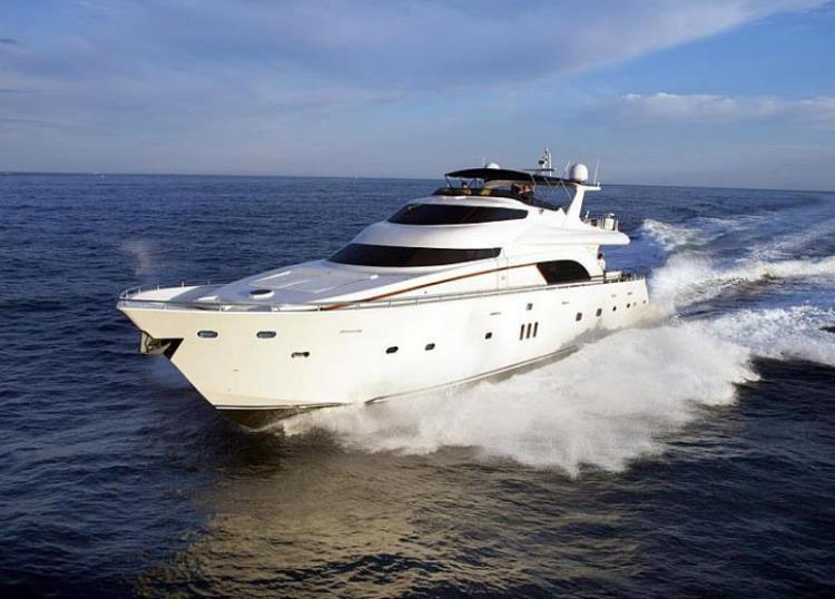 MT TIME,MOTOR YACHTS, Yachts for Rent, Yacht Charter, Yacht Rental