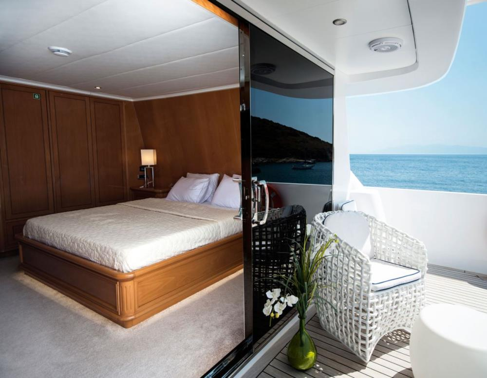 NIMIR,MOTOR YACHTS, Yachts for Rent, Yacht Charter, Yacht Rental