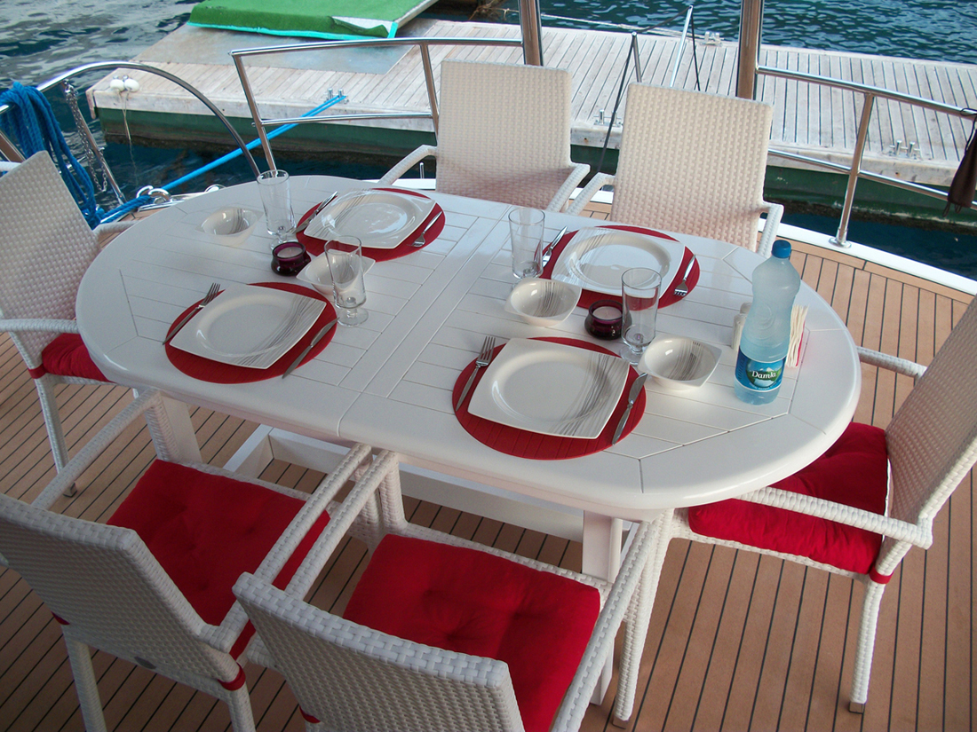NORTH,MOTOR YACHTS, Yachts for Rent, Yacht Charter, Yacht Rental