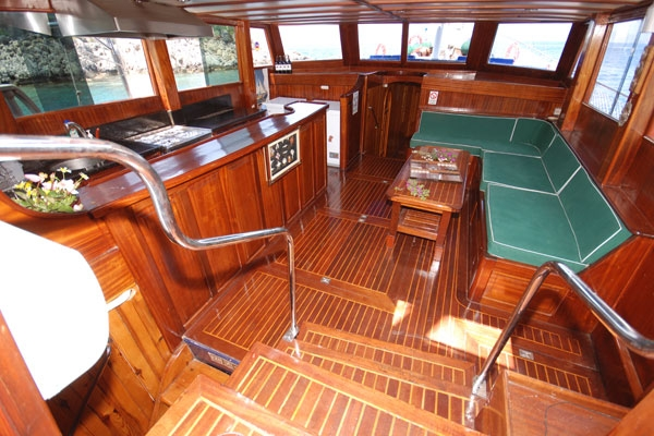 OCEAN,STANDARD GULETS, Yachts for Rent, Yacht Charter, Yacht Rental