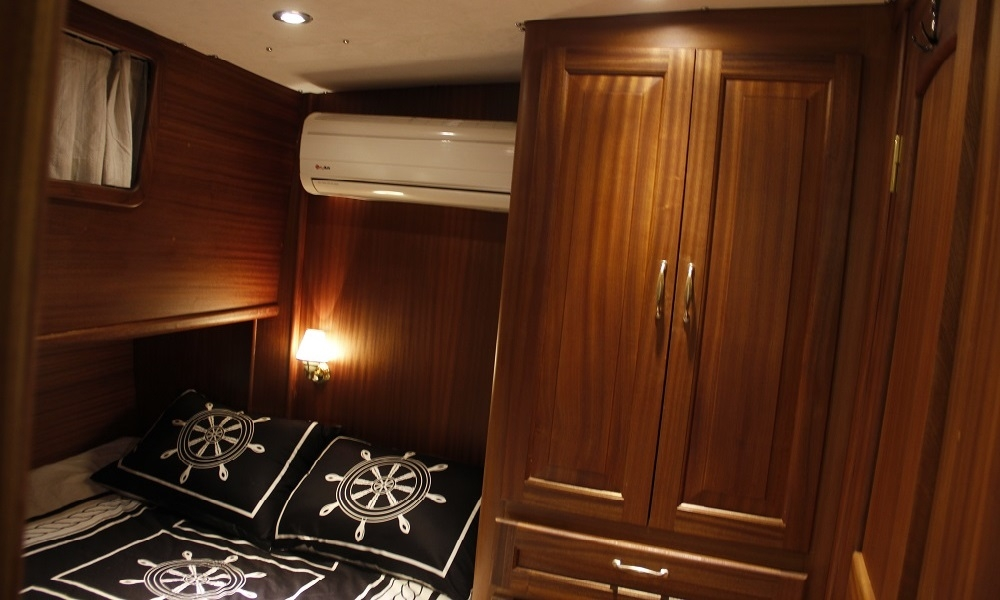ODIN,DELUX GULETS, Yachts for Rent, Yacht Charter, Yacht Rental