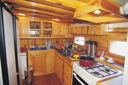 PALUKO,STANDARD GULETS, Yachts for Rent, Yacht Charter, Yacht Rental