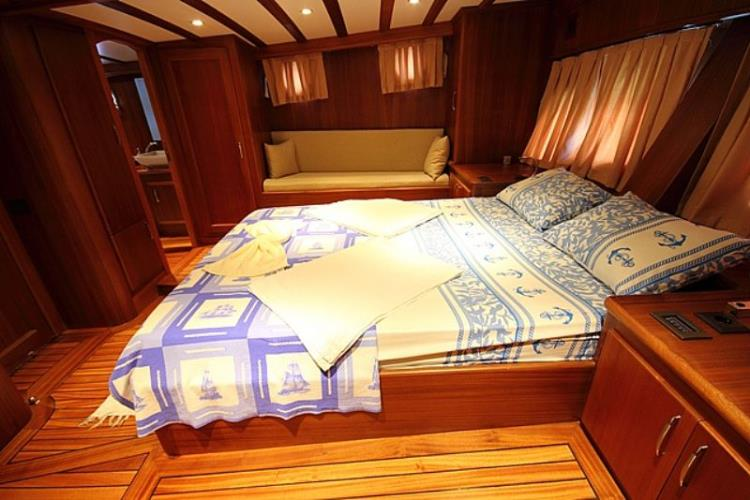 PERFECT LIFE,STANDARD GULETS, Yachts for Rent, Yacht Charter, Yacht Rental