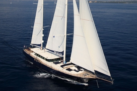 PERLA DEL MARE,DELUX GULETS, Yachts for Rent, Yacht Charter, Yacht Rental