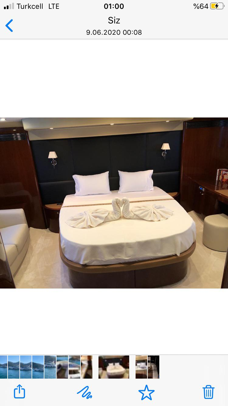 PRINCESS 67,MOTOR YACHTS, Yachts for Rent, Yacht Charter, Yacht Rental