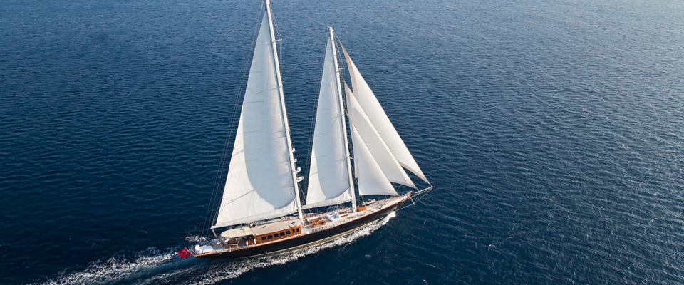 REGINA,SAILING YACHTS, Yachts for Rent, Yacht Charter, Yacht Rental