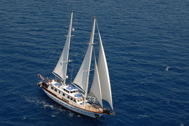 RIGEL,STANDARD GULETS, Yachts for Rent, Yacht Charter, Yacht Rental