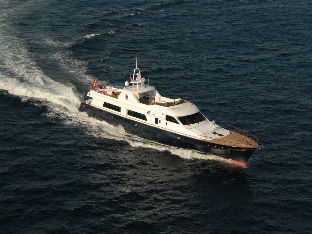 SEA STAR,MOTOR YACHTS, Yachts for Rent, Yacht Charter, Yacht Rental