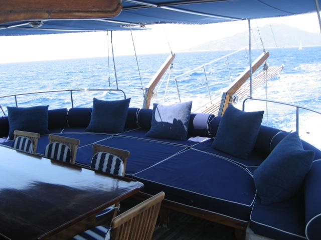 SEHER I,STANDARD GULETS, Yachts for Rent, Yacht Charter, Yacht Rental