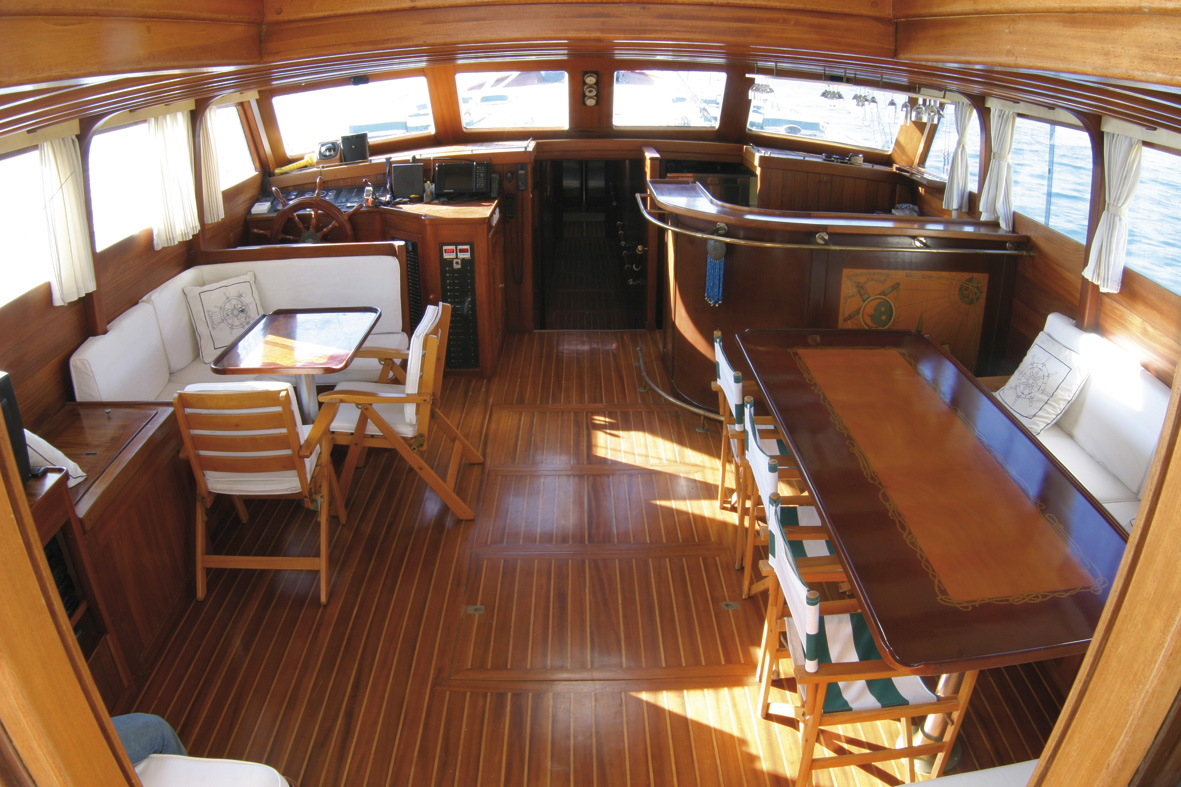 SELENE,STANDARD GULETS, Yachts for Rent, Yacht Charter, Yacht Rental