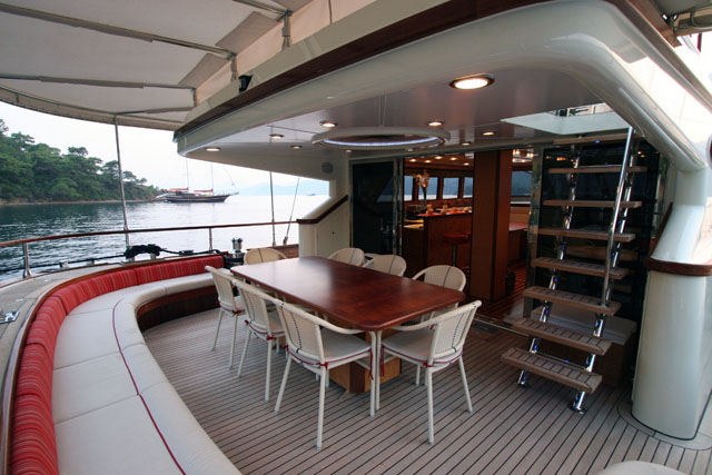 SERENITY 86,DELUX GULETS, Yachts for Rent, Yacht Charter, Yacht Rental