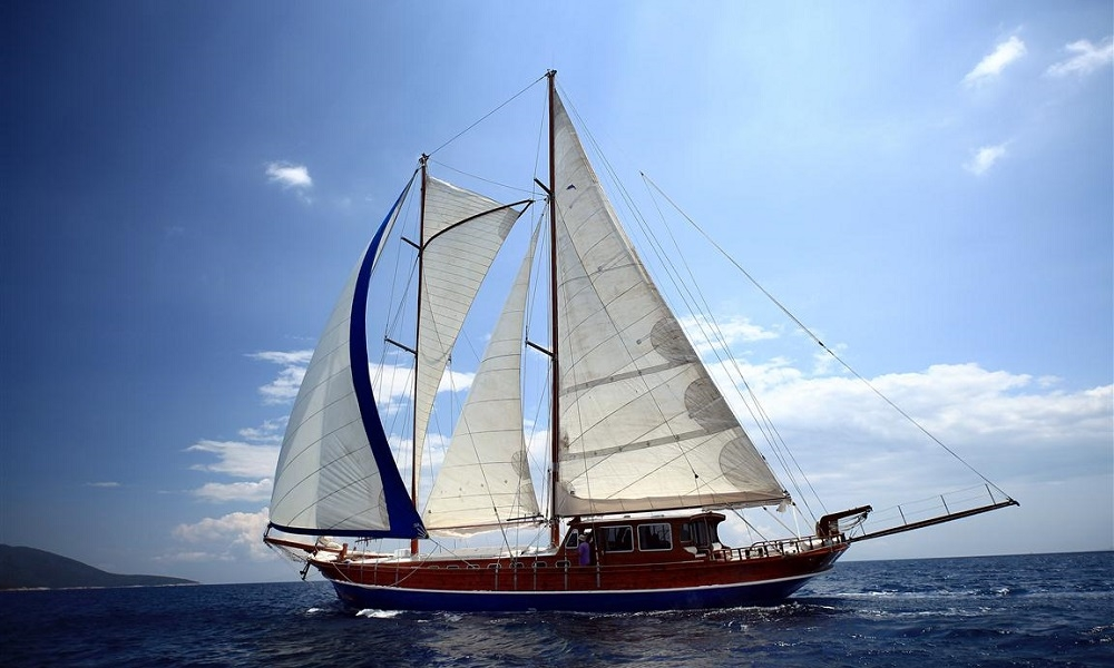 SERGUL SULTAN,STANDARD GULETS, Yachts for Rent, Yacht Charter, Yacht Rental