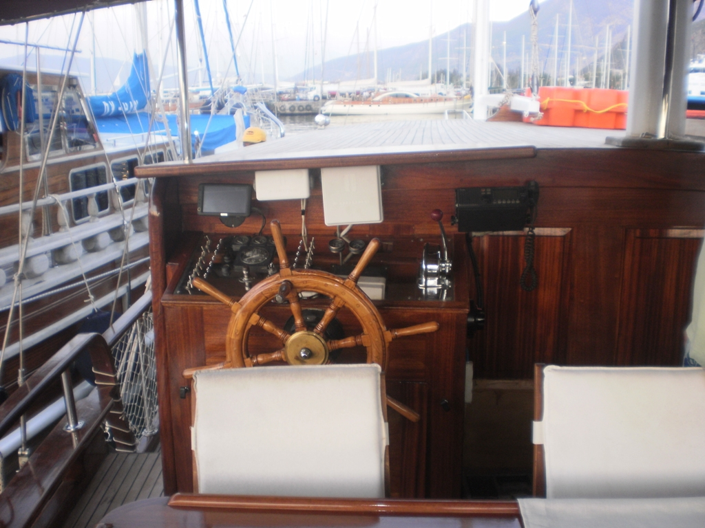 SEVAHIN,STANDARD GULETS, Yachts for Rent, Yacht Charter, Yacht Rental