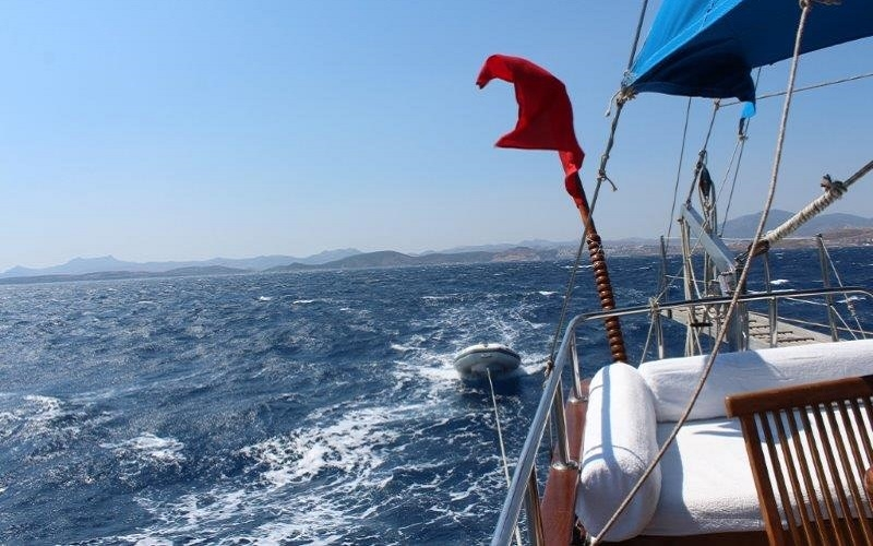 SEVI 5,STANDARD GULETS, Yachts for Rent, Yacht Charter, Yacht Rental