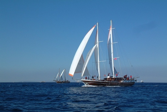 SILA STAR,STANDARD GULETS, Yachts for Rent, Yacht Charter, Yacht Rental