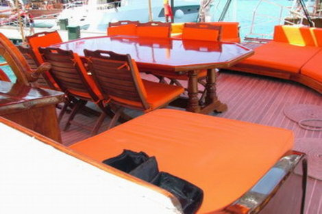 SILA,STANDARD GULETS, Yachts for Rent, Yacht Charter, Yacht Rental