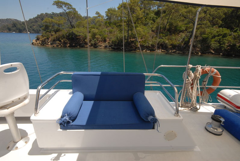SIRIUS,STANDARD GULETS, Yachts for Rent, Yacht Charter, Yacht Rental