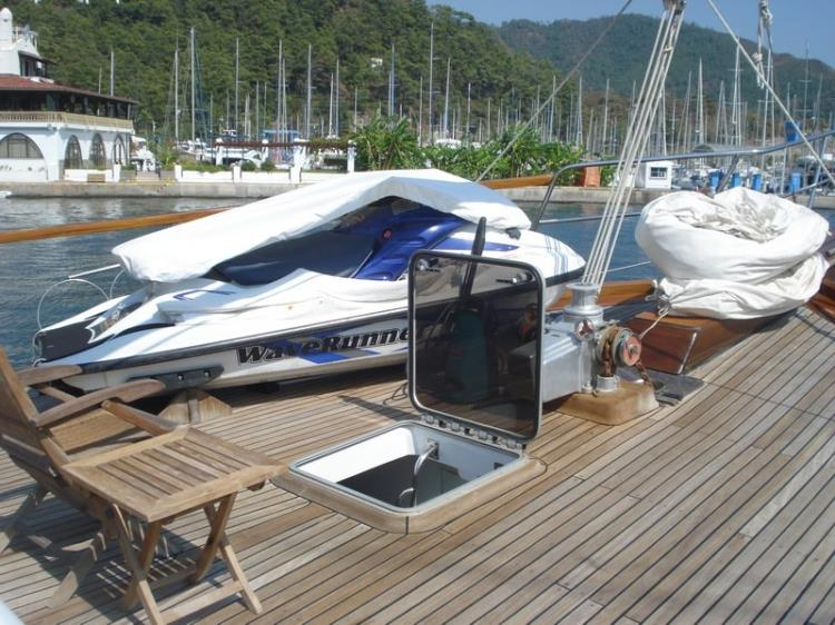 SOFIA,STANDARD GULETS, Yachts for Rent, Yacht Charter, Yacht Rental