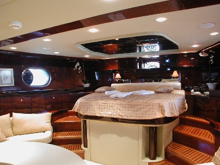 SUHEYLA SULTAN,SAILING YACHTS, Yachts for Rent, Yacht Charter, Yacht Rental