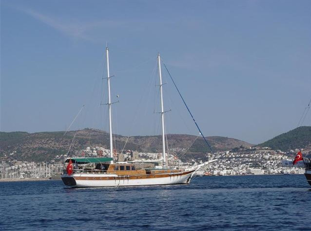 SUNWORLD 8,STANDARD GULETS, Yachts for Rent, Yacht Charter, Yacht Rental