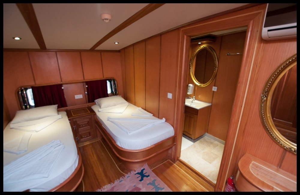 TERSANE 8,DELUX GULETS, Yachts for Rent, Yacht Charter, Yacht Rental