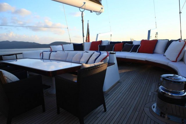 THAT'S LIFE,DELUX GULETS, Yachts for Rent, Yacht Charter, Yacht Rental