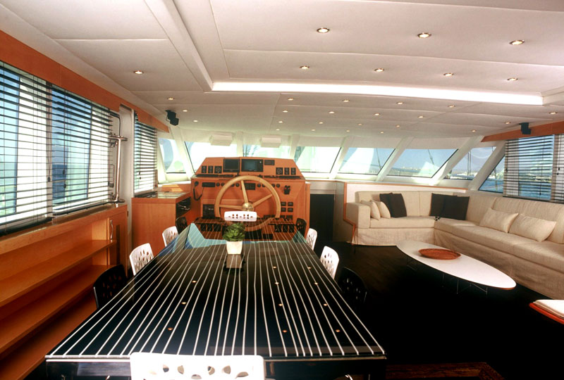 TIGRA,DELUX GULETS, Yachts for Rent, Yacht Charter, Yacht Rental
