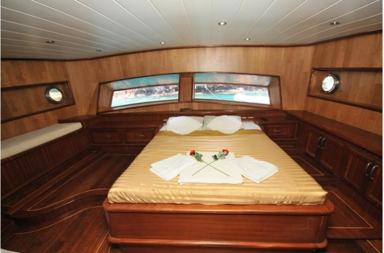 TITAN,STANDARD GULETS, Yachts for Rent, Yacht Charter, Yacht Rental