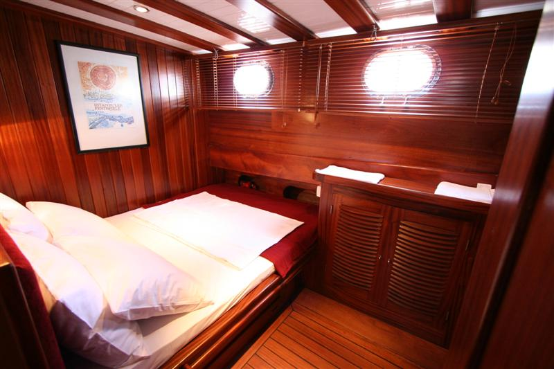 TRIPPIN,STANDARD GULETS, Yachts for Rent, Yacht Charter, Yacht Rental