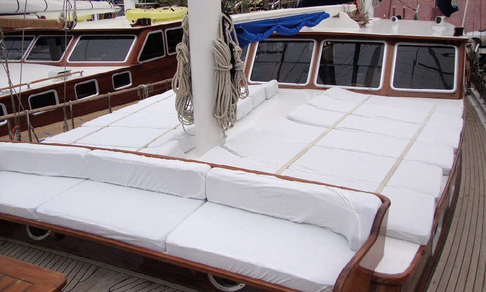TUFAN 5,STANDARD GULETS, Yachts for Rent, Yacht Charter, Yacht Rental