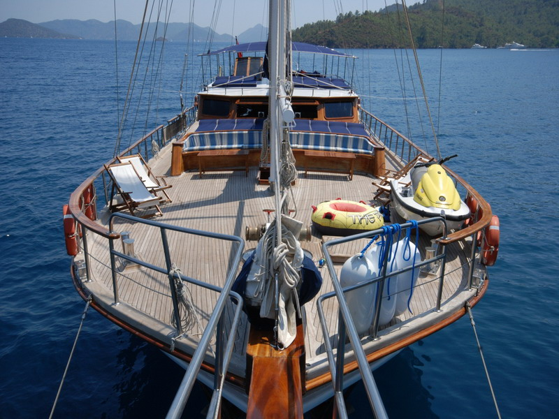 UGUR,STANDARD GULETS, Yachts for Rent, Yacht Charter, Yacht Rental