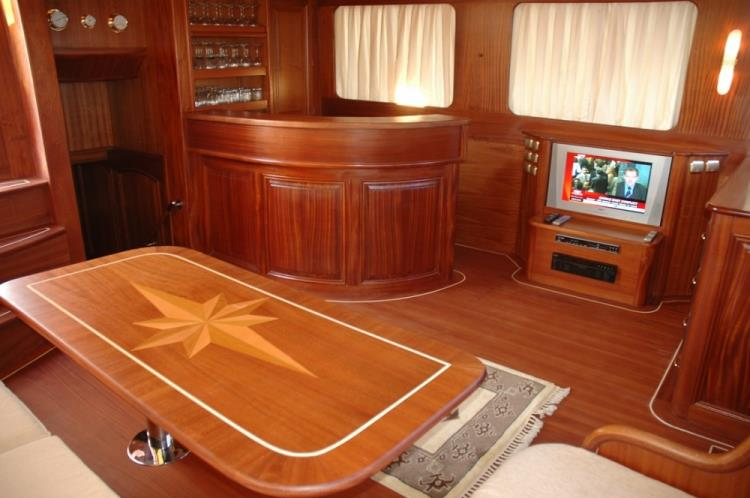 WHY NOT 1 PRIMERO,DELUX GULETS, Yachts for Rent, Yacht Charter, Yacht Rental