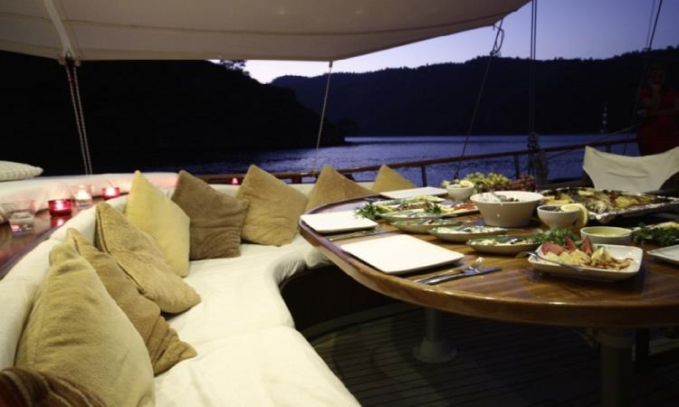 WOOD,STANDARD GULETS, Yachts for Rent, Yacht Charter, Yacht Rental