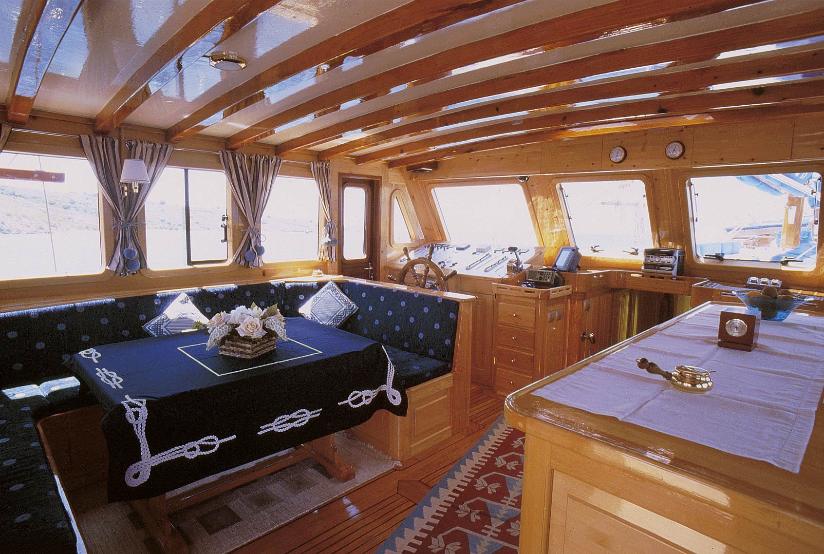 XENOS II,STANDARD GULETS, Yachts for Rent, Yacht Charter, Yacht Rental