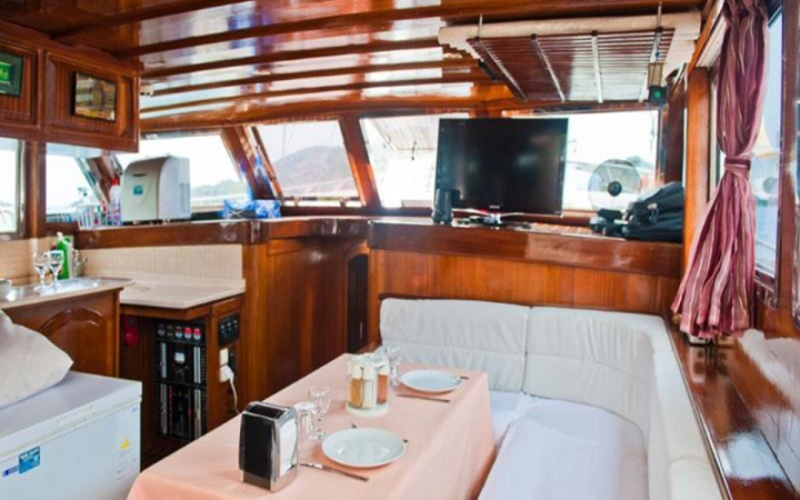 YORGUN 1,STANDARD GULETS, Yachts for Rent, Yacht Charter, Yacht Rental